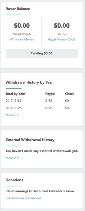 External_withdrawal.png