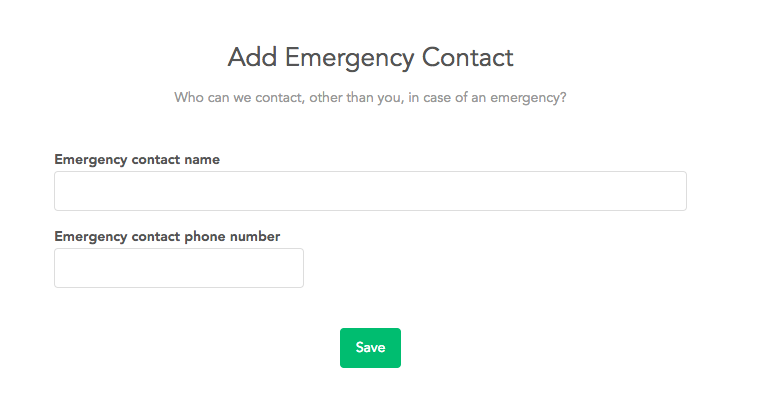 Add_Emergency_contact.png