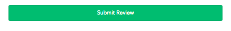 Submit_Review.png