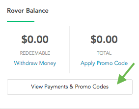 View_payments___promo_codes.png