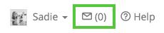 Select_inbox_Sadie.png