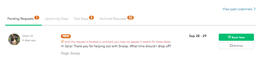 Full_inbox_with_pending_request.png